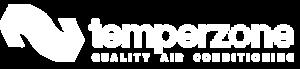 temperzone air conditioner logo