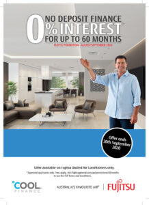 60-months-Interest-Free-Cool-Finance-Promotion-on-Ducted-Air-conditioning-Canberra (1)
