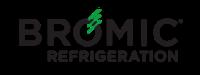 bromic air conditioning logo