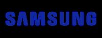 samsung air conditioner logo